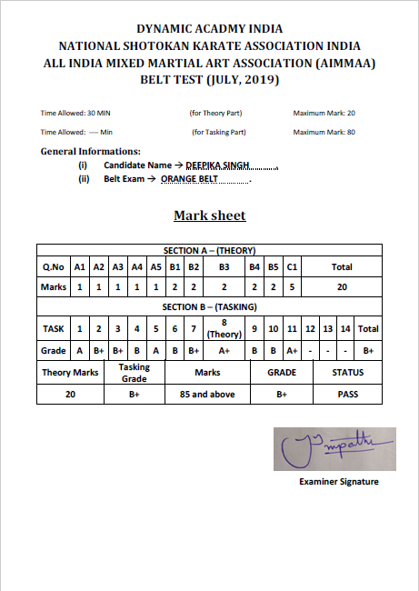 OB Deepika Singh Mark Sheet.png